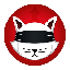 Ryoshis Vision logo