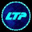 LifetionCoin logo