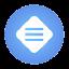 QUSD logo