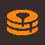 Logotipo do Maple