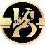 BURNACE logo