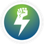 4NEW logo