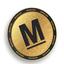 Logotipo do Maincoin