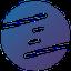 IZE logo