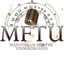 Logotipo do Mainstream For The Underground