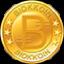 BIOKKOIN logo