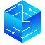 Logotipo do CardSwap