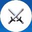YieldWars logo