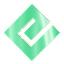 Energiロゴ