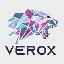 VEROX logo