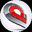 Payou Finance logo