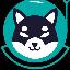 SafeMoon Inu logo