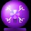 YEL.Finance logo