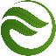 Flourish Coin logo
