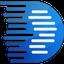 Decentralized Asset Trading Platform logo