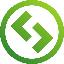 LaunchZone logo
