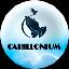 Carillonium finance logo