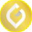 YFII Gold logo