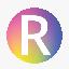 Rentible logo