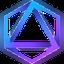 MDUKEY logo