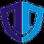 Traceability Chain logo