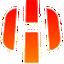 HEAT logo