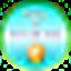 Save and Gain logo