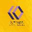 DyzToken logo