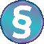 SYNC Network logo