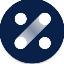 Logotipo do Xeno Token
