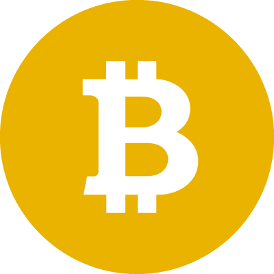 Logotipo do Bitcoin SV