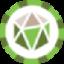 Logotipo do ACoconut