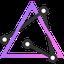 Logotipo do Tachyon Protocol
