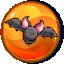 Bat True Share logo