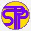 ShapePay logo