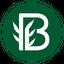 BlazerCoin logo