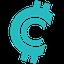 Cashbery Coin logo