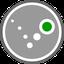 Virtacoin logo