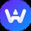 WIZBL logo