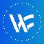 Weentar logo