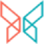 Butterfly Protocol logo
