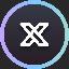 LaunchX logo