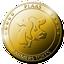 PLAAS FARMERS TOKEN logo