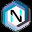 Neural Protocol logo
