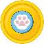 Animal Adoption Advocacy
