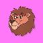 Lion Token logo