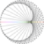 Logotipo do DAOFi