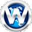 Wixlar logo