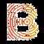 Basid Coin logo