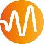 MUSO Finance